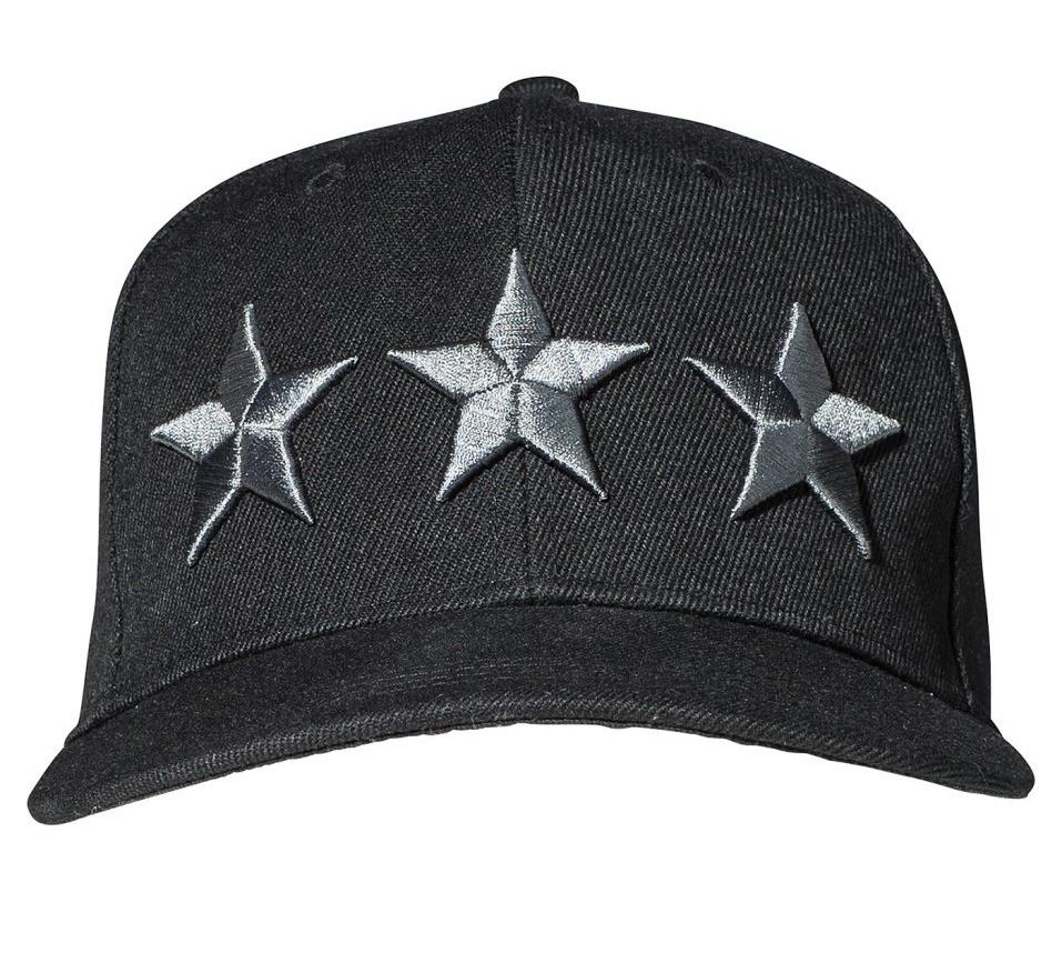 czapka-z-daszkiem-gwiazdy