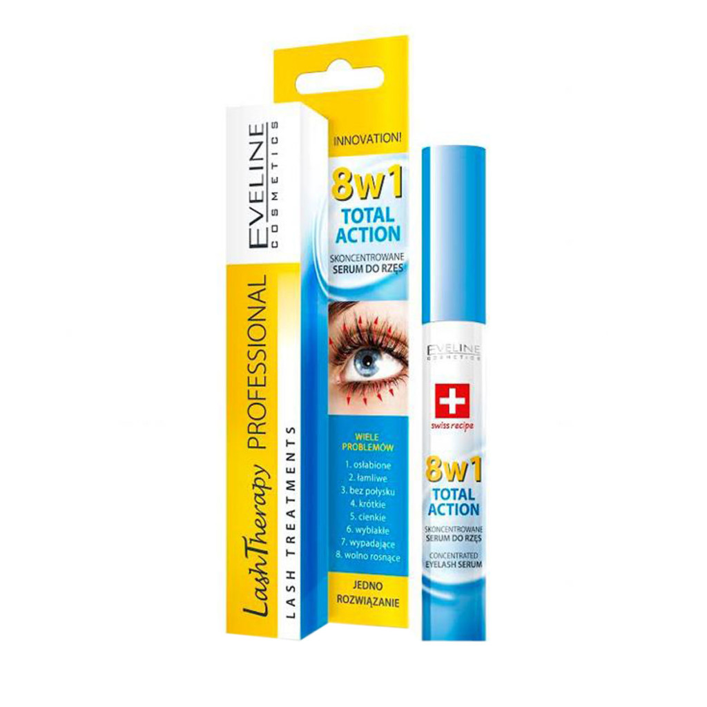eveline-lash-therapy-total-action-8-in-1-serum-do-rzes-10-ml-eve-ser04_1