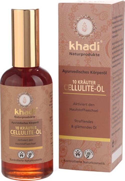 khadir-10-ziol-olej-przeciw-celulitom-100-ml-208088-pl