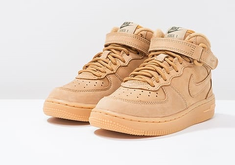 Nike Sportswear - Zalando