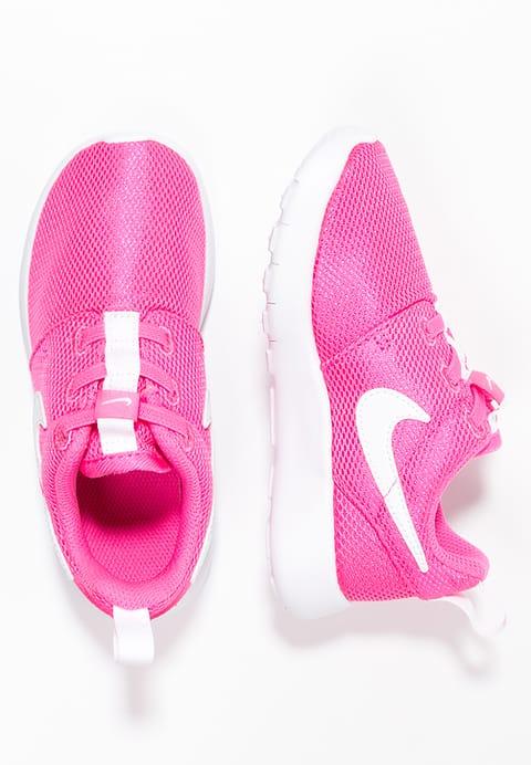 Nike Sportswear, różowe - Zalando