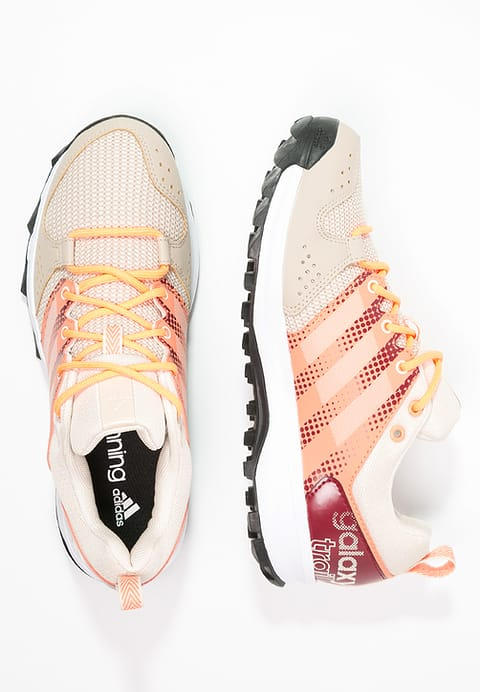 ADIDAS-PERFORMANCE-GALAXY-TRAIL - ZALANDO
