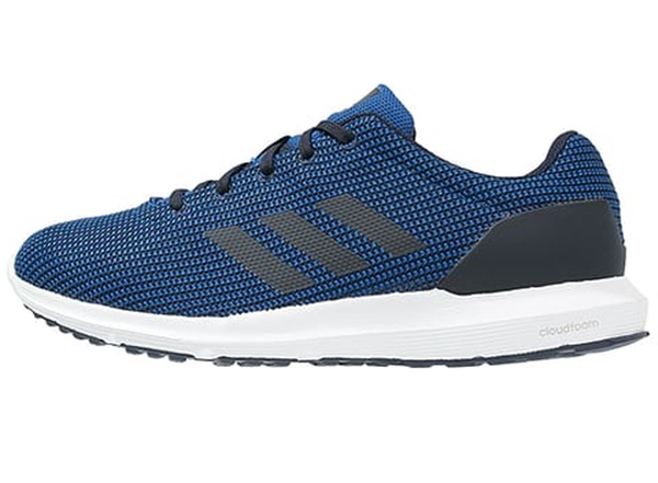 Adidas Performance Cosmic - Zalando