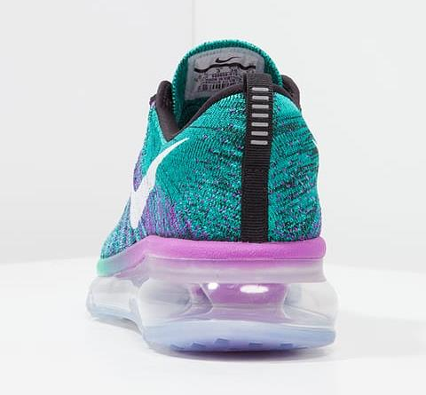 buty sportowe damskie air max