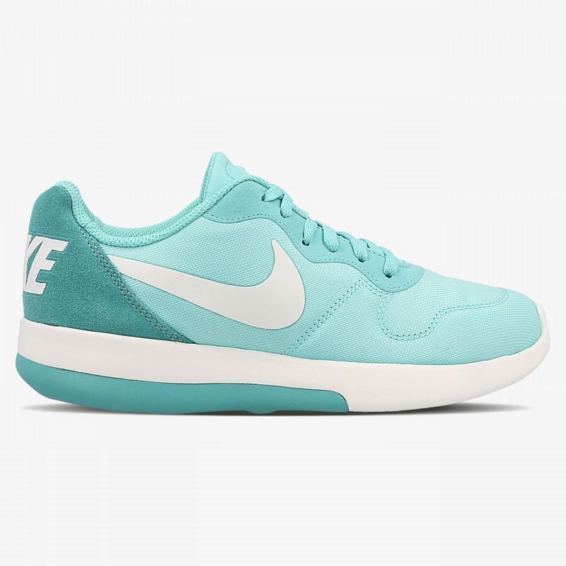 Nike - MW Runner