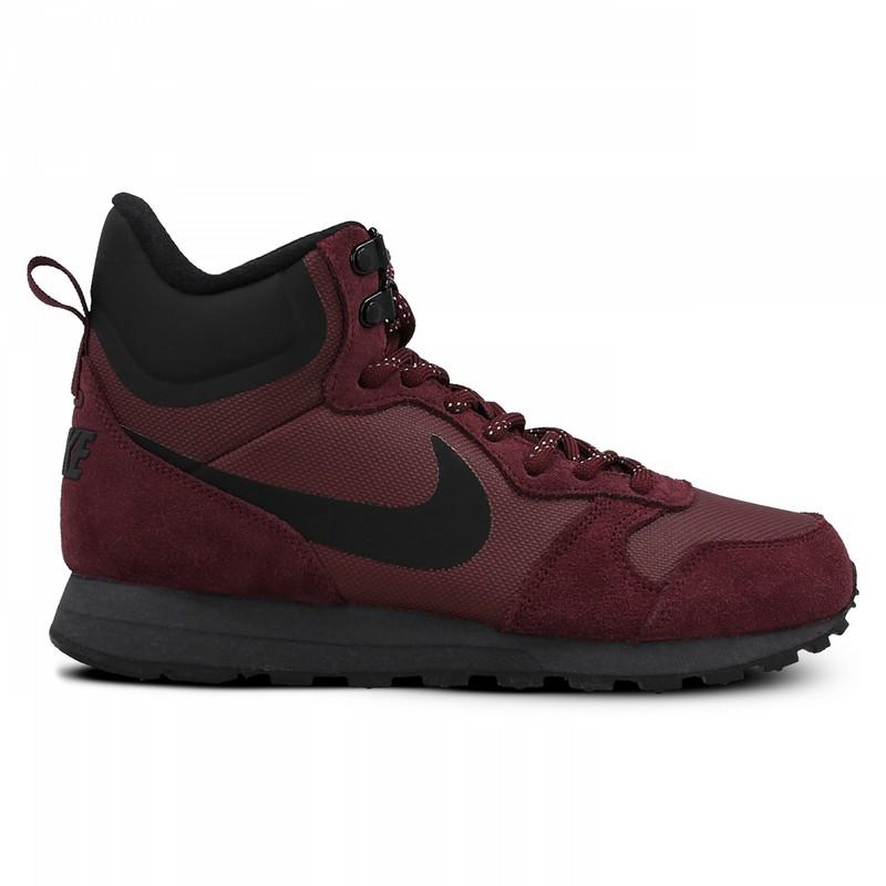 Nike, klasyka - 50 style