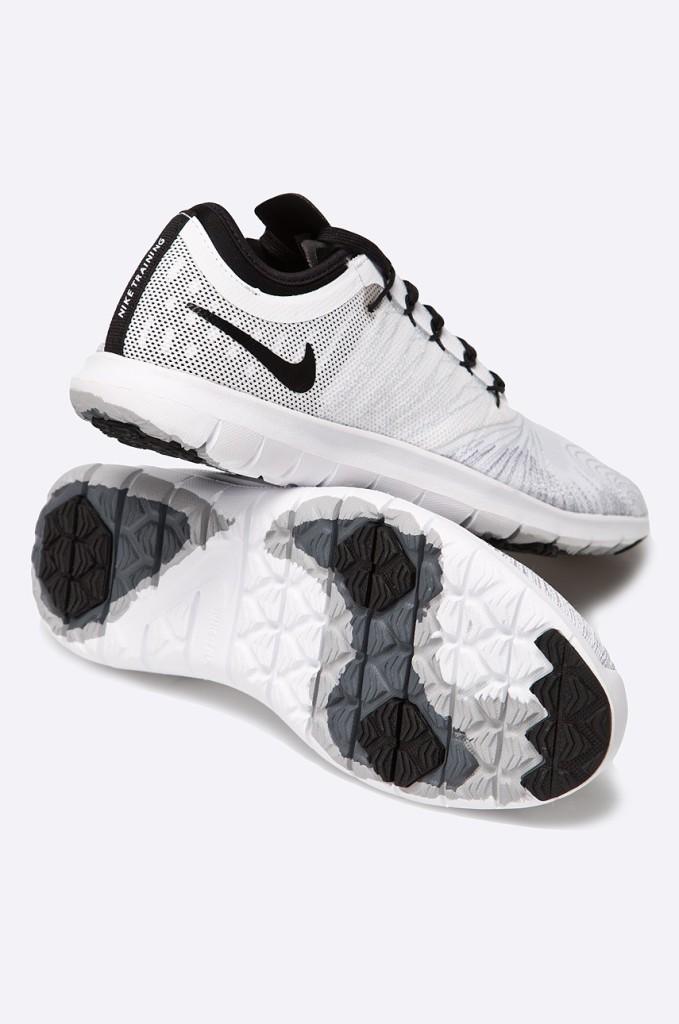 Nike Flex adapt - Answear.com