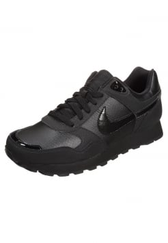 Nike - Zalando