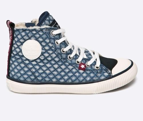 Pepe Jeans - Answear.com